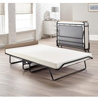 JAY-BE Double Fold Bed Memory Mattress