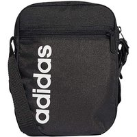 adidas Linear Small Bag