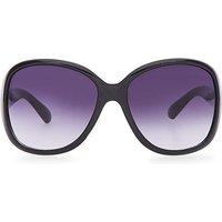 Kate Black Sunglasses.