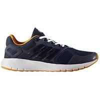 Adidas Duramo 8 Trainers