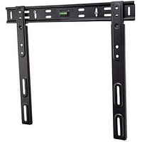 Flat to Wall 32-70 Inch TV Wall Bracket