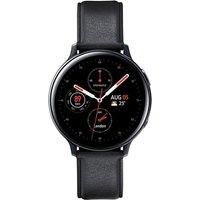 Galaxy Watch Active 2 LTE 44m Black