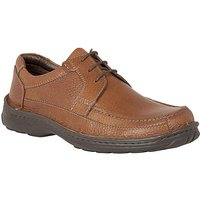 LOTUS COLEMAN CASUAL SHOES