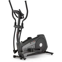 Reebok Zjet 460 Cross Trainer