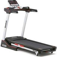 Reebok Jet 100 Bluetooth Treadmill