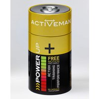 Activeman Freemotion