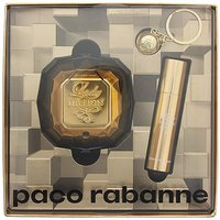 Image of Paco Rabanne Lady Million Set For Her