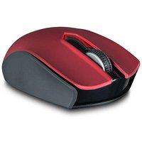 SPEEDLINK Exati Wireless Gaming Mouse