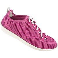Hi Tec Zuuk Ladies Leisure Shoes