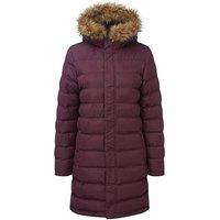 Tog24 Ilkley Womens Tcz Thermal Jacket