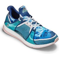 adidas Pure Boost X TR W Trainers