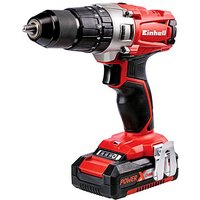 Einhell Power X-Change Combi Drill.