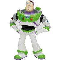 Image of Disney Toy Story Buzz Lightyear Figurine