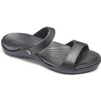 Crocs Mule Sandals D Fit