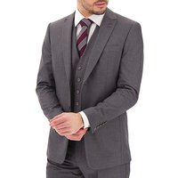 Skopes Madrid Two Button Suit Jacket