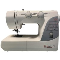 HiLine S Lightweight Sewing Machine