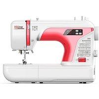 HiLine C50 Computerised Sewing Machine