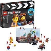 Image of LEGO Movie 2 LEGO Movie Maker