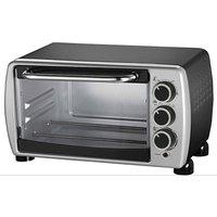 Leisurewize Low Watt Electric Oven 12L