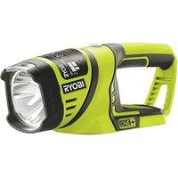 Ryobi RFL180M Flash Light Bare Tool-18V