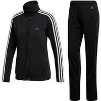 Adidas Back 2 Basics 3s Tracksuit