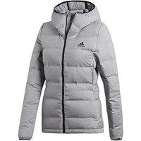 Adidas Helonic Jacket