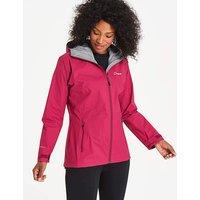 Berghaus Ladies Deluge Pro Jacket