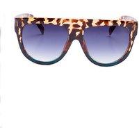 Divine Lily Sunglasses.
