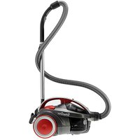 Hoover Whirlwind Pets Cylinder
