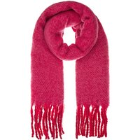 Accessorize Super Fluffy Scarf