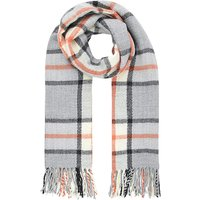 Accessorize Marlebone Check Scarf
