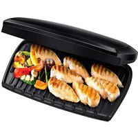 George Foreman 10 Portion Grill.