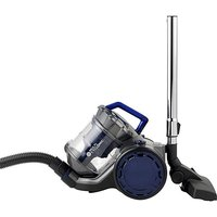 Beldray 2.5 Litre Pets Cylinder Vacuum