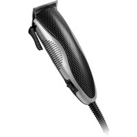 Signature Hair Clipper with Accessories
