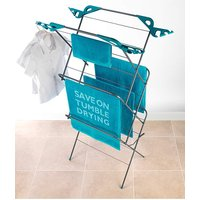 Beldray 3 Tier Classic Airer