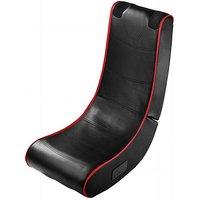 iTek Bluetooth Gaming Rocker Chair