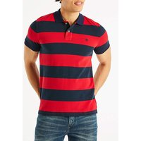 Timberland Tango Red Millers Polo R.