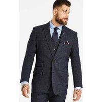 Joe Browns Lennon Suit Jacket Short