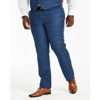 Joe Browns Peach Springs Suit Trousers