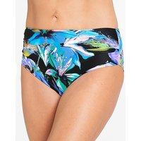 Fantasie Paradise Bay Bikini Brief.