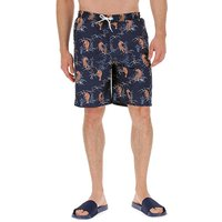 Joe Browns Oriental Tiger Swim Short
