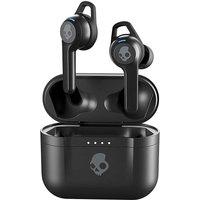 Skullcandy Indy Fuel Wireless Headphones