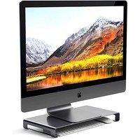 Satechi Slim Aluminium Monitor Stand