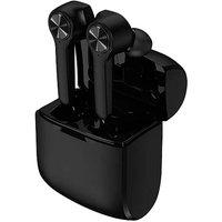 Lenovo True Wireless Headphones - Black.