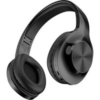 Lenovo Bluetooth Headset - Black.
