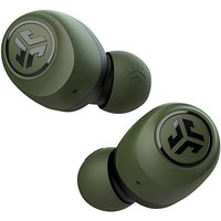 JLab GO Air True Wireless Headphones