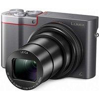 Panasonic 10x Zoom All In One Camera.