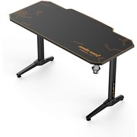andaseaT Eagle-1400 Gaming Desk