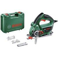 Bosch Easy Cut 50 Nano Blade Saw - 500W.