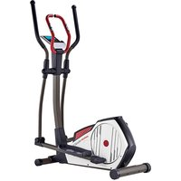 Body Sculpture Magnetic Elliptical
